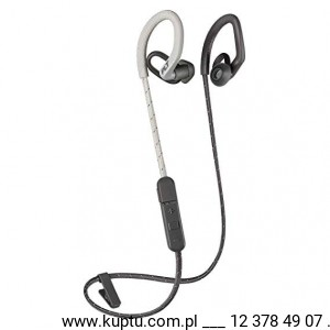 BACKBEAT FIT 350 GREY (212343-99)