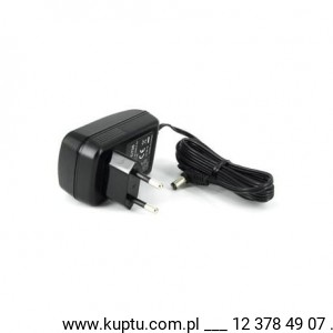 N720 PSU EU, zasilacz do anten DECT N720